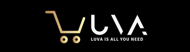 LUVA Health & Beauty