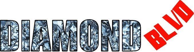 diamond-boulevard