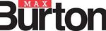 Max Burton Enterprises