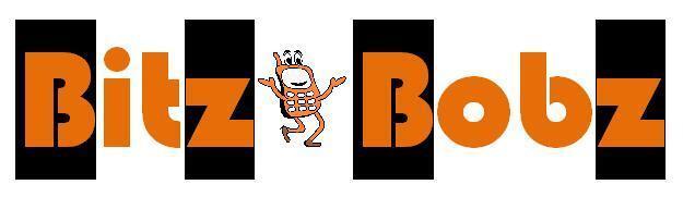 bitz-n-bobz4u