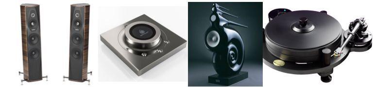 Audio Venue Ltd