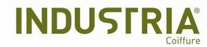 Conseillère en produits capillaire professionnels - ESTRIE