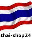 thai-shop24