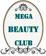 Mega Beauty Club