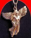 Angels-Artisans Estate Jewelry