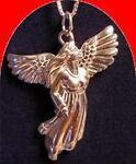 Angels-Artisans Estate Jewelry
