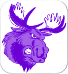 purplemoose