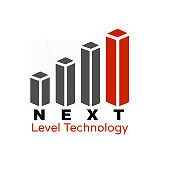 Next Level Tech LLC