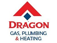 Gas, Heating and Plumbing Services for Domestic and Commercial Work