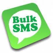 Bulk SMS !!! Castle Hill The Hills District Preview