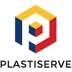 Plastiserve Ltd