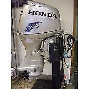 Honda outboard 40hp-60hp spare parts