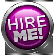 Looking for a great salesman and marketer. call 506 233-0249