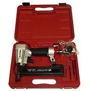 23 Gauge Pin Nailer