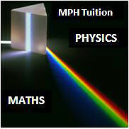 Tutor Maths and Physics in Milngavie, Bearsden and surrounding area