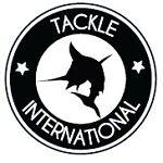 tackleinternational