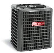 Furnace and air conditioning repair heating and cooling 39$