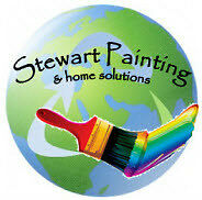 Stewart Painting and Home Renovations