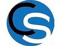 CS.Plastering,Damproofing,Rendering,Pebbledashing ,Building