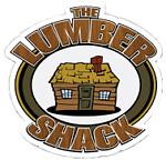 thelumbershack