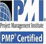 WANT to PASS the PMP exam on FIRST TRY????