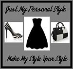 Just My Personal Style