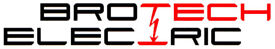 BroTech Electric - Local Qualified, Registered and Reliable Electrician. Mobile: 0797 1383 713