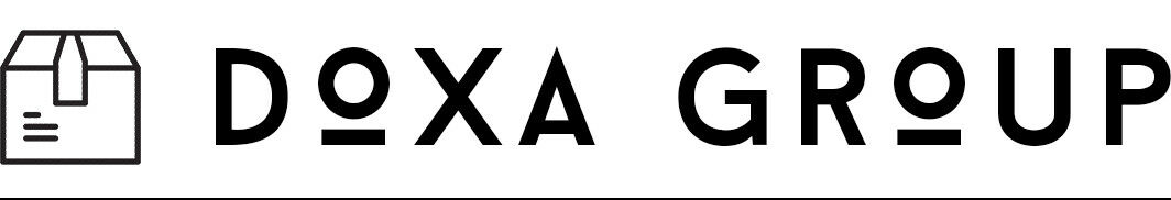 doxa-group