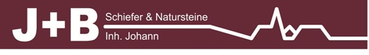 J + B Schiefer & Natursteine