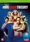 Big bang theory - Seizoen 7 DVD