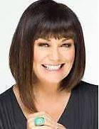 Dawn French Perth Wednesday 2nd March x 3 ($113 each) ROW B Merredin Merredin Area Preview