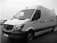 S&G REMOVALS AND STORAGE SPECIALISTS PONTEFRACT WE ARE FULLY INSURED, CHEAP MAN AND VAN HIRE SERVICE