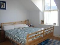 STUDENT ACCOMMODATION NEAR LANCASTER TOWN CENTRE