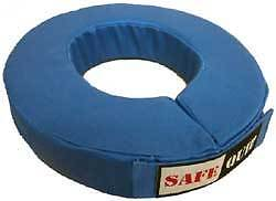 Safequip-Blue-Neck-Brace-Helmet-Support-360-333023