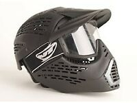 PAINTBALL MASK FOR ONLY 7.50