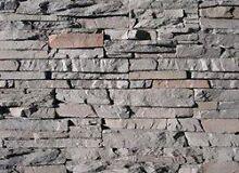 Eldorado stacked stone cladding Werribee Wyndham Area Preview