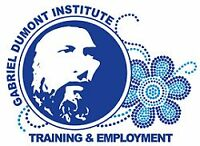 Seeking Aboriginal People for Full Time Trades Employment