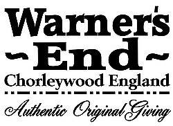 Immediate Start. Home-based. Wood Finisher. Earn from DIY skill