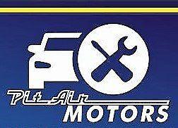 CAR REPAIRS, SERVICE, MOT, TYRES, WHEEL ALIGNMENT - ALL MAKES AND MODELS - CROYDON