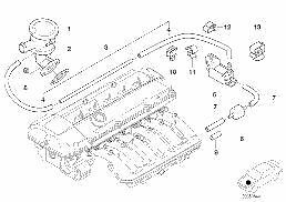 123497214757550311 furthermore Mitsubishi Ductless Faq as well How Forced Air Systems Work besides Two Hoses That Run From The Carburetor Is The Upper Hose Cut And Zip Tied Is also WIS 13. on air pump