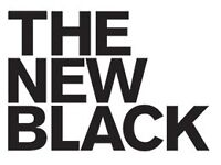 General Manager at exciting new start-up The New Black Coffee