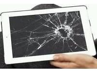 REPAIR FOR HTC Samsung Nokia Microsoft apple