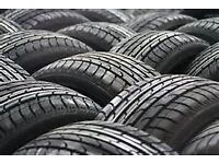 wanted tyres singles or sets with or without alloy/steel rims £££ cash paid bristol area