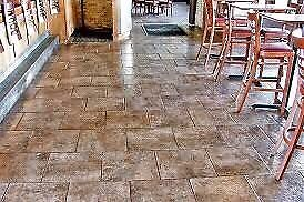 Tiling installation! Best prices in town guaranteed/free quote  Oakville / Halton Region Toronto (GTA) image 3