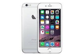 Mint condition 64gb iPhone 6 London Ontario image 1