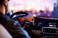 Cheap rides ✅ Airport ✅ uber ✅ executive ✅ rides, rides, rides !