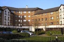 Spacious one bedroom flat in Hounslow