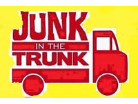 * * 07939187450 GENERAL HOUSEHOLD JUNK RUBBISH CLEARANCE MAN VAN WASTE COLLECTION REMOVAL DISPOSAL