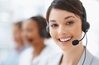 URGENT: Work from Home, Easy Telemarketing