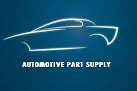 Automotive Part Supply